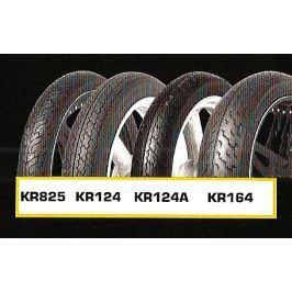 DUNLOP KR145/a 3.75/80 R18