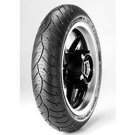 METZELER Feelfree Wintec 120/70 R15