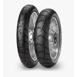 METZELER Tourance Next 150/70 R17