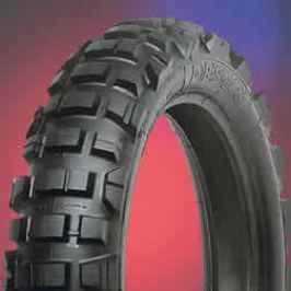 MICHELIN DESERT RACE 90/90 R21