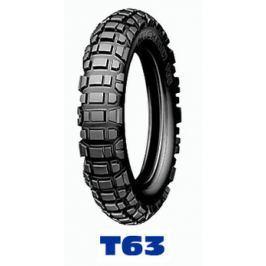 MICHELIN T 63 120/80 R18