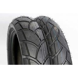 MICHELIN ANAKEE 2 90/90 R21