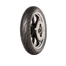 DUNLOP K81 TT100 130/80 R18