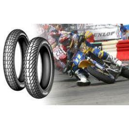 DUNLOP Sportmax Roadsmart 120/70 R17