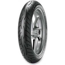 METZELER Roadtec Z8 Interact 120/70 R17