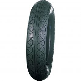 METZELER Perfect ME 77 140/90 R15