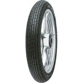 METZELER Perfect ME 11 90/90 R18