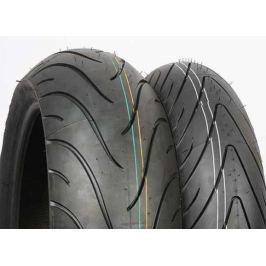 MICHELIN PILOT ROAD 2 160/60 R17