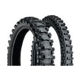 MICHELIN STARCROSS MH3 80/100 R21