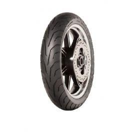 DUNLOP GT502 (HARLE.D) 130/90 R16