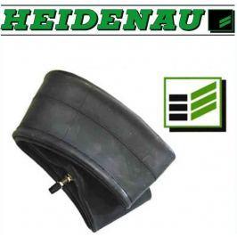 HEIDENAU HEIDENAU DUŠE 2.5/100 R10 Pneu pro motocykly