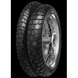 CONTINENTAL ContiEscape 130/80 R17