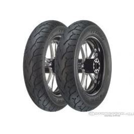 PIRELLI NIGHT DRAGON 140/80 R17