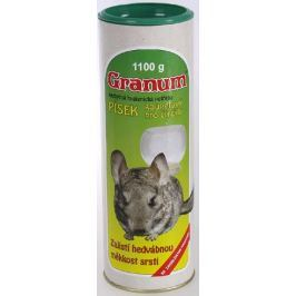 Granum písek koupací 1,1 kg