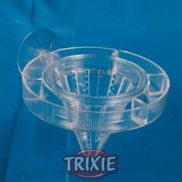 Trixie krmítko na červy kruhové 7 cm