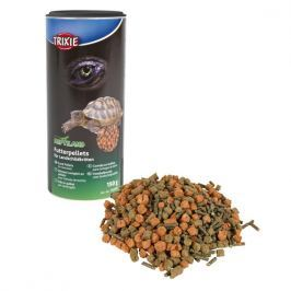 Trixie tera granule pro suchozemské želvy 600g/1000ml