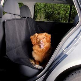 Trixie Autopotah vak pro velkého psa 150x135cm
