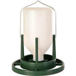 Trixie Závěsná automatická napáječka 1000 ml/20 cm