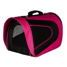 Trixie ALINA přepravní taška 22x23x35cm
