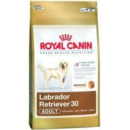 Royal Canin LABRADOR - 3kg