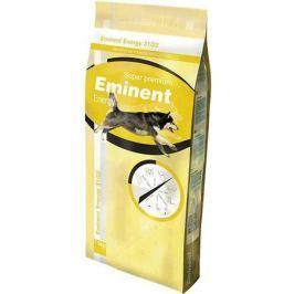 EMINENT ENERGY - 15kg