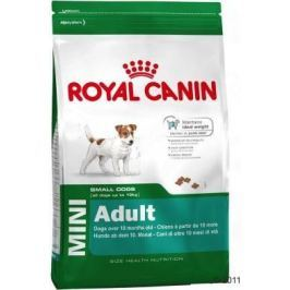 Royal Canin Mini Adult - 800g