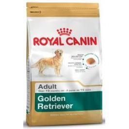 Royal Canin ZLATÝ RETRIEVER - 3kg