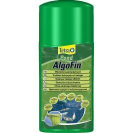 TetraPond ALGOFIN - 500ml