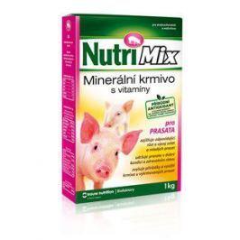 Nutrimix PRASATA - 1kg