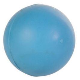 Trixie míč plný, tvrdá guma 5cm