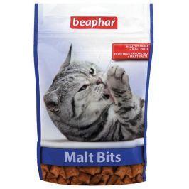 Beaphar pochoutka MALT BITS - 75tbl/35g