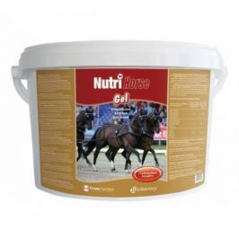 Nutri HORSE GELATIN - 1kg