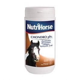 Nutri HORSE CHONDRO pulvis - 1kg