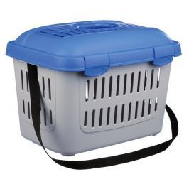 Trixie Transportní box MIDI CAPRI 44x33x32cm max.do 5kg