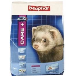 Beaphar CARE+ fretka - 250g