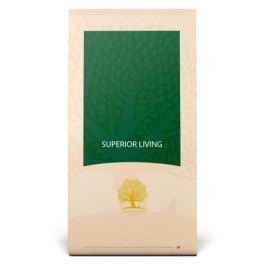 ESSENTIAL Superior Living - 12,5kg