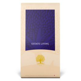 ESSENTIAL Estate Living - 12,5kg