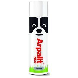 ARPALIT šampon z ČAJOVNÍKU 250ml - 250ml