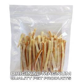 Magnum poch. CHICKEN fish sandwich - 250g