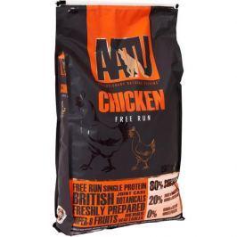 AATU dog 80/20 CHICKEN - 5kg