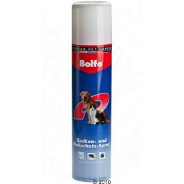 antipar. spray BOLFO - 250ml