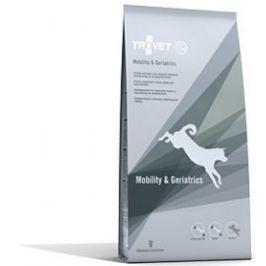 Trovet dog (dieta) Mobility a Geriatric - 2,5kg