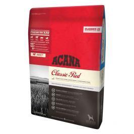 ACANA CLASSICS CLASSIC RED - 17kg