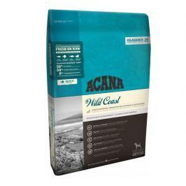 ACANA CLASSICS WILD COAST - 17kg