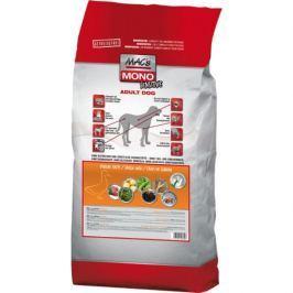 MACs dog MONO grain free ENTE/kartoffeln - 12kg