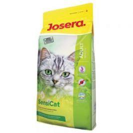 JOSERA cat SENSI - 2kg