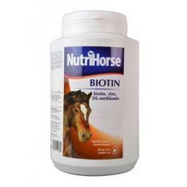 Nutri HORSE BIOTIN - 1kg