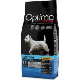 OPTIMAnova dog PUPPY MINI - 0,8kg