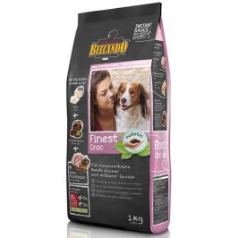 BELCANDO dog FINEST CROC - 1kg