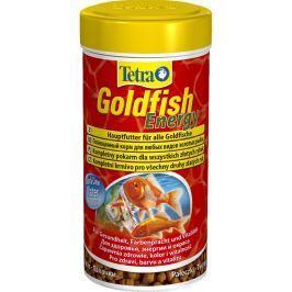 Tetra GoldFish ENERGY - 100ml
